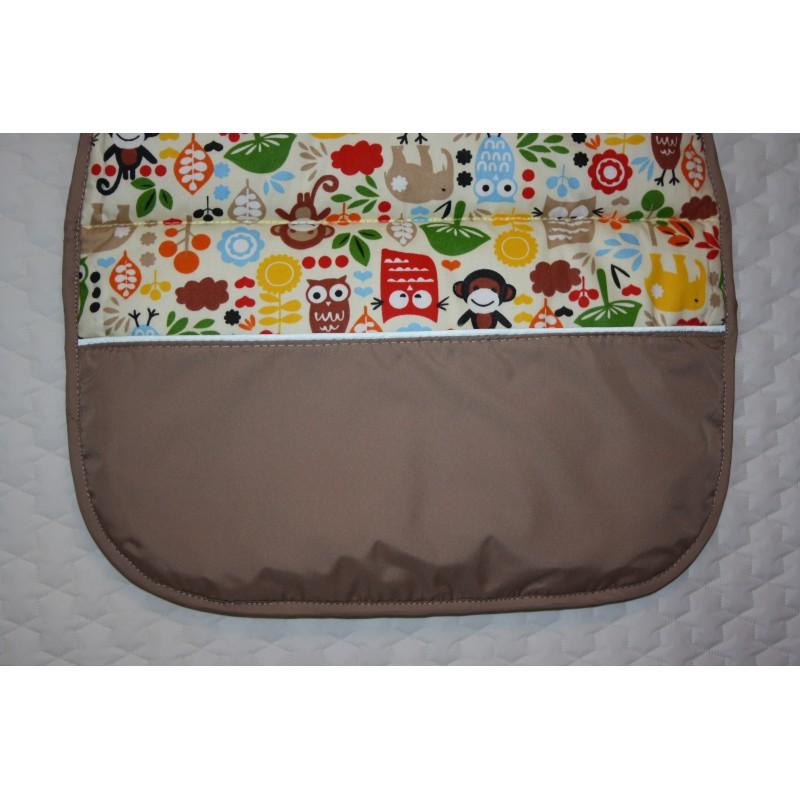 Ортопедические матрасы и подушки для детей